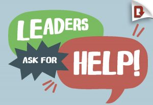 youth ministry leaders ask for help download