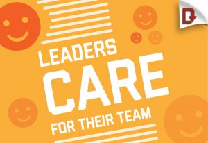 youth ministry leadership care for their team download